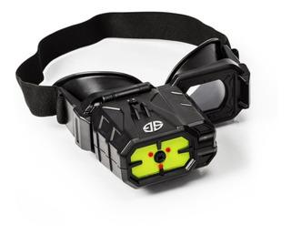 Binóculos Spy Gear Night Sight - Visão Noturna