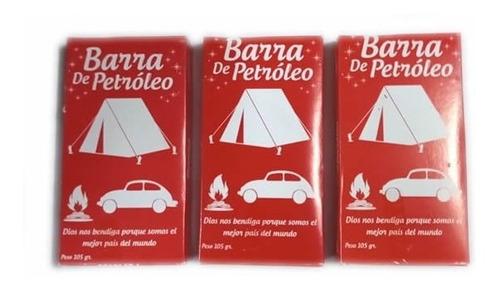 Barra Encender Asador De Carbon - Unidad a $1667