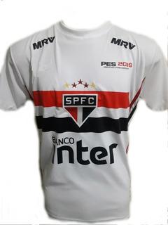 Camisetas De Times Europeu Nacional Seleções Camisa Futebol