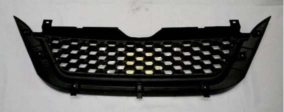 Grade Radiador Peças Chery Cod. Q22-2803530