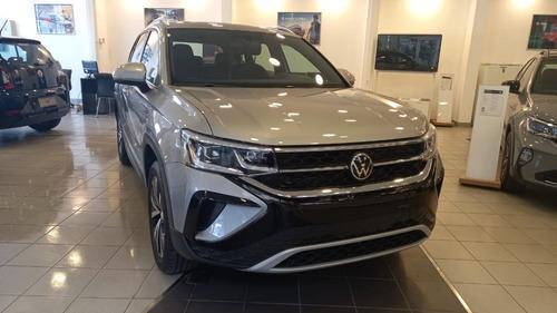 Volkswagen Taos Confortline 1.4t 250tsi  /(mb)