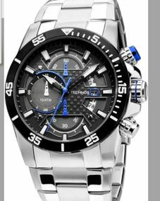 Relógio Technos Performace