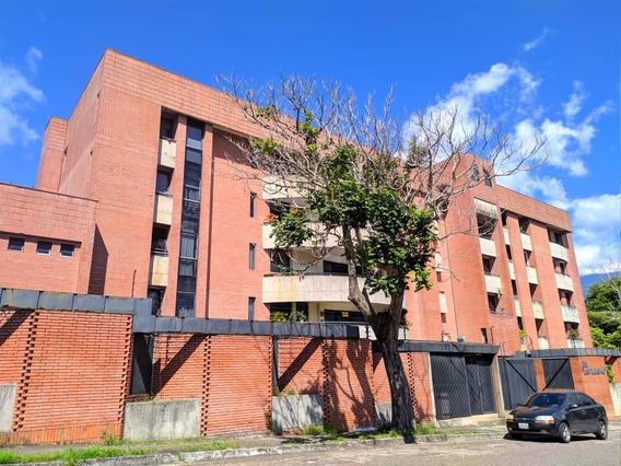 Apartamento Pueblo Nuevo Avenida España San Cristobal