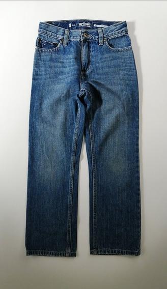 Urbano Monterrey Pantalones Jeans Y Leggins Ropa Bolsas Y Calzado Para Ninos En Mercado Libre Mexico