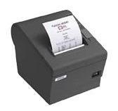 Miniprinter Epson Tm-t88v-084, Termica, 80 Mm O 58 Mm, Seria