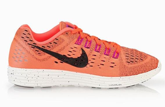 Wmns Nike Lunartempo Calzado Running Championes Mujer