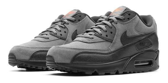 Nike Air Max 90 Therealfrankkickz