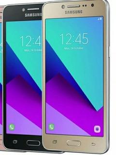 Samsung J2 Prime Liberado 16gb