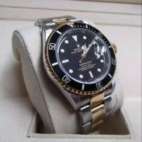 Relógio Masculino 45mm Varias Cores Disponíveis Promoção