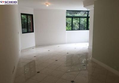 Apartamento A Venda No Villas De Sao Paulo - Lindo - Mr67096