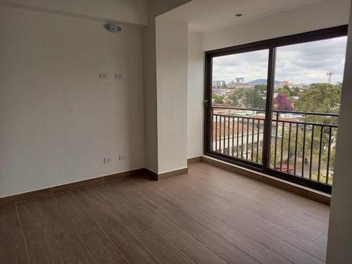 Imagen 1 de 3 de Apartamento En Renta Con Línea Blanca, 3 Habitaciones
