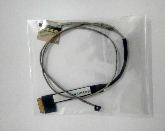 Flat Ideapad 310-15ikb 310-15abr 510-15ikb 510-15isk 510-15a