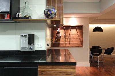 Apartamento - Ref: Ap0138_impr
