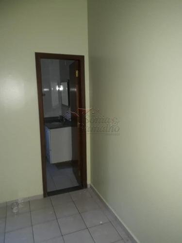 Apartamentos - Ref: V12791