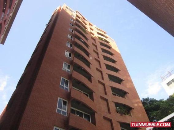 Apartamentos En Venta Rent A House Codigo. 16-9392
