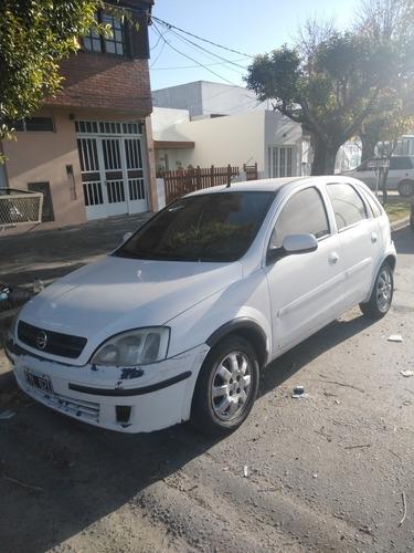 Chevrolet Corsa 1.8 Gl Pack 2 2005