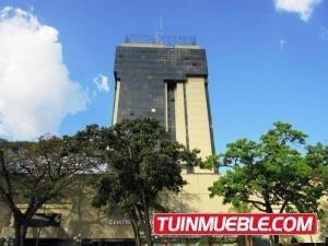 Suheil Bolívar Locale En Venta Avenida Bolivar Norte 18-5465