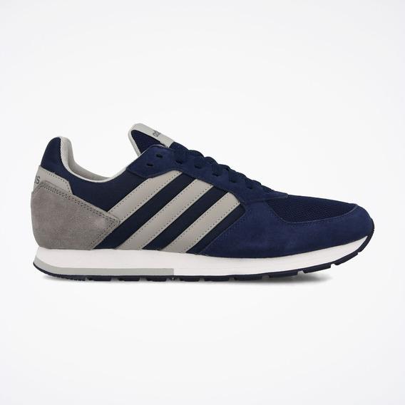 Zapatillas adidas 8k Para Hombre - 5 Colores/ En Oferta