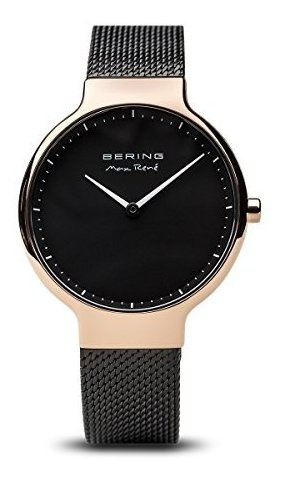 Bering Time 15531-262 Max Ren Collection Reloj Para Mujer Co