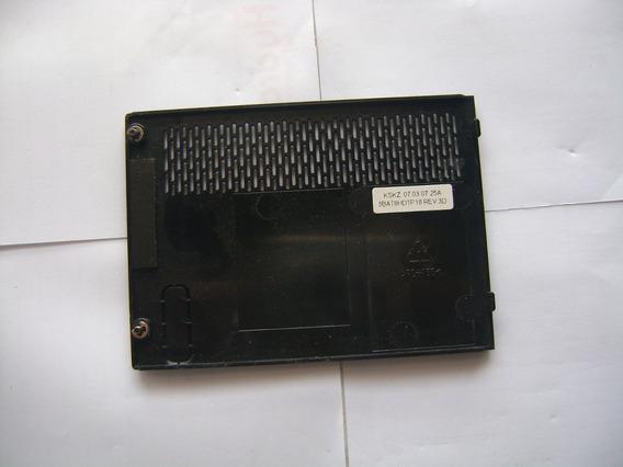 Tampa Do Hd P/ Notebook Compaq Presario V6210br A23-1