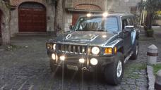 Rento Hummer, Bodas, Traslados, Comerciales, Series, Etc.