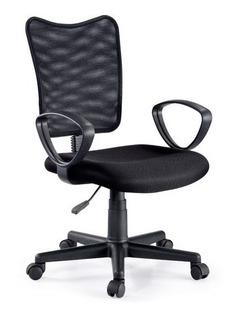 Sillas Para Oficina Economicas - Muebles y Sillas de Oficina ...