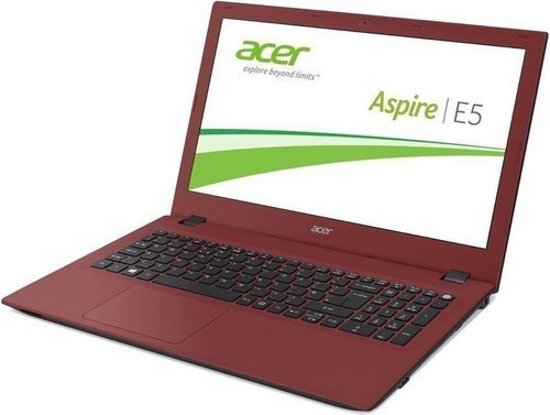 Acer Gamer Nootebook Parente Do Nitro 5 An515-51-77-fh 7º G