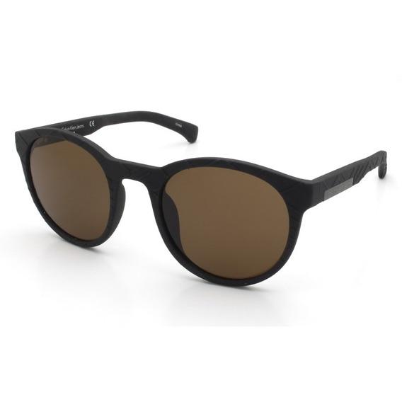 Óculos De Sol Calvin Klein Ckj799s 002