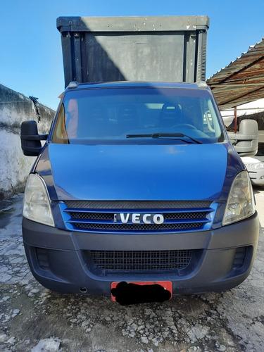 Iveco 55c16 55c16