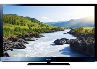 Sony Bravia Lcd 40 Pulgada - TV LCD Sony en Mercado Libre
