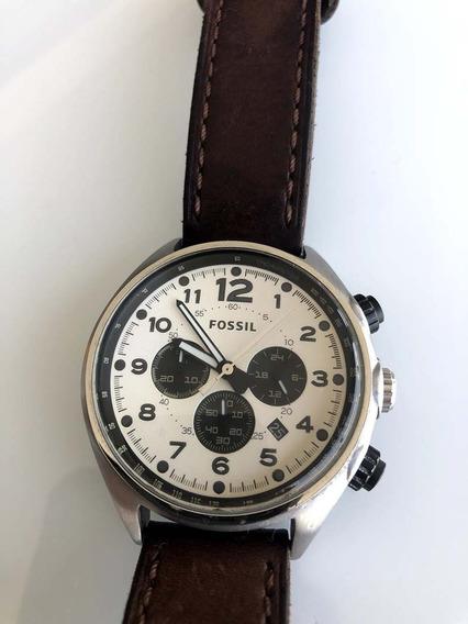 Relógio Fossil Ch2835