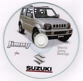 Diagramas  Automotrices Vehículos Suzuki Vitara Chevrolet