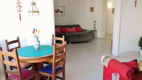 Imagem 1 de 30 de Apartamento À Venda, 250 M² Por R$ 1.499.800,00 - Copacabana - Rio De Janeiro/rj - Ap4248