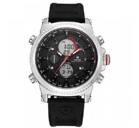 Relógio Weide Wh-6403