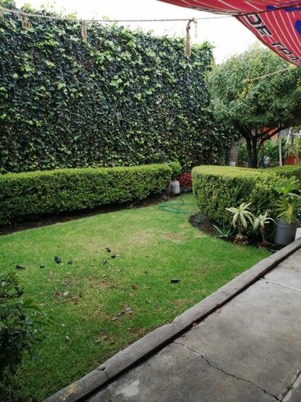 Hermosa Casa En Ayotla Ixtapaluca
