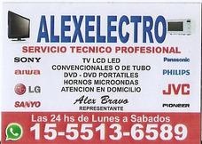 Service De Microondas Reparacion Tecnico A Domicilio 50%off