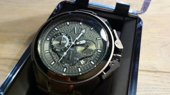 Relógio Armani Exchange Ax1181