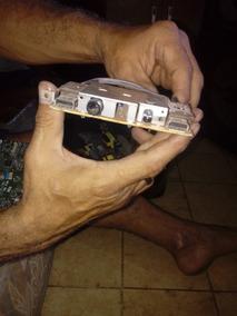 Dispositivo Usb Shak 5 Sony