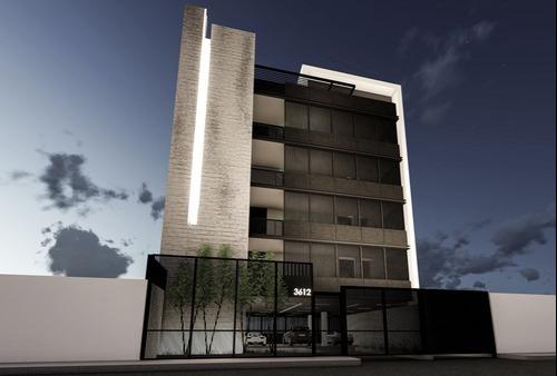 Departamentos En Preventa Torre Tecomatlan En Ortiz Mena $2,990,000