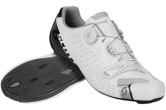 Zapatillas Scott Ruta Comp. Boa