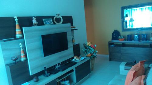 Imagem 1 de 12 de Apartamento Térreo Na Taquara Ci1603