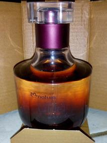 Deo Parfum Una Artisan 75ml