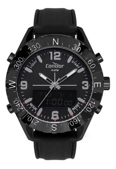 Relógio Masculino Condor Cobj3689aa/2p