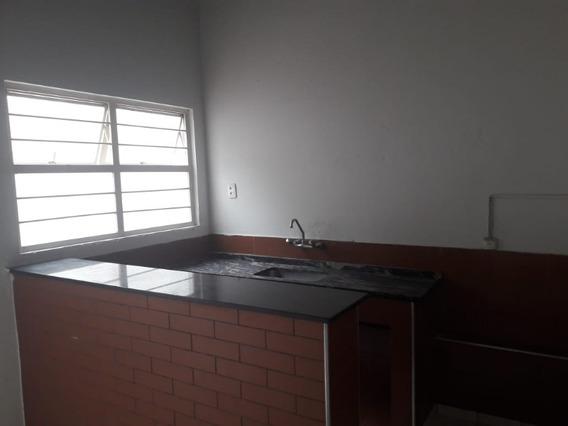Casa Comercial / Residencial Para Alugar No Além Ponte, Sorocaba Sp - 2139 - 34950862