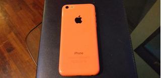 Vendo iPhone Apple 5c Original