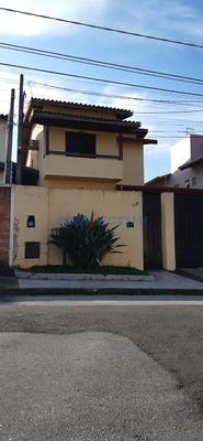 Casa À Venda Em Cidade Universitária - Ca267811
