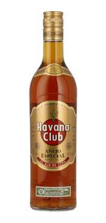 Ron Havana Club Añejo Especial 700 Ml