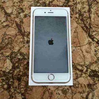 Apple iPhone 6s 64 Gigas Original Perfeito