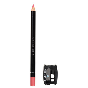 Givenchy Lip Liner Nº01 Rose Mutin Delineador Labial Blz