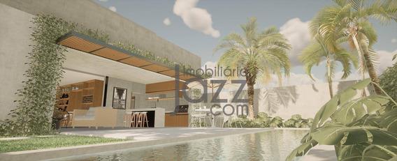 Casa Com 3 Suítes À Venda, 382 M² Por R$ 2.150.000 - Jardim Olhos D